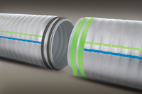 Pipe Product Showcase