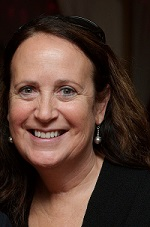 Felicia Marcus to Present Keynote at Smart H20 Summit | Water Finance &  Management