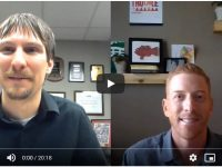 WF&M Conversations: 2TurnItOn's Craig Boklage on water utility connection services