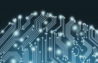 Citylitics launches AI platform for predictive infrastructure