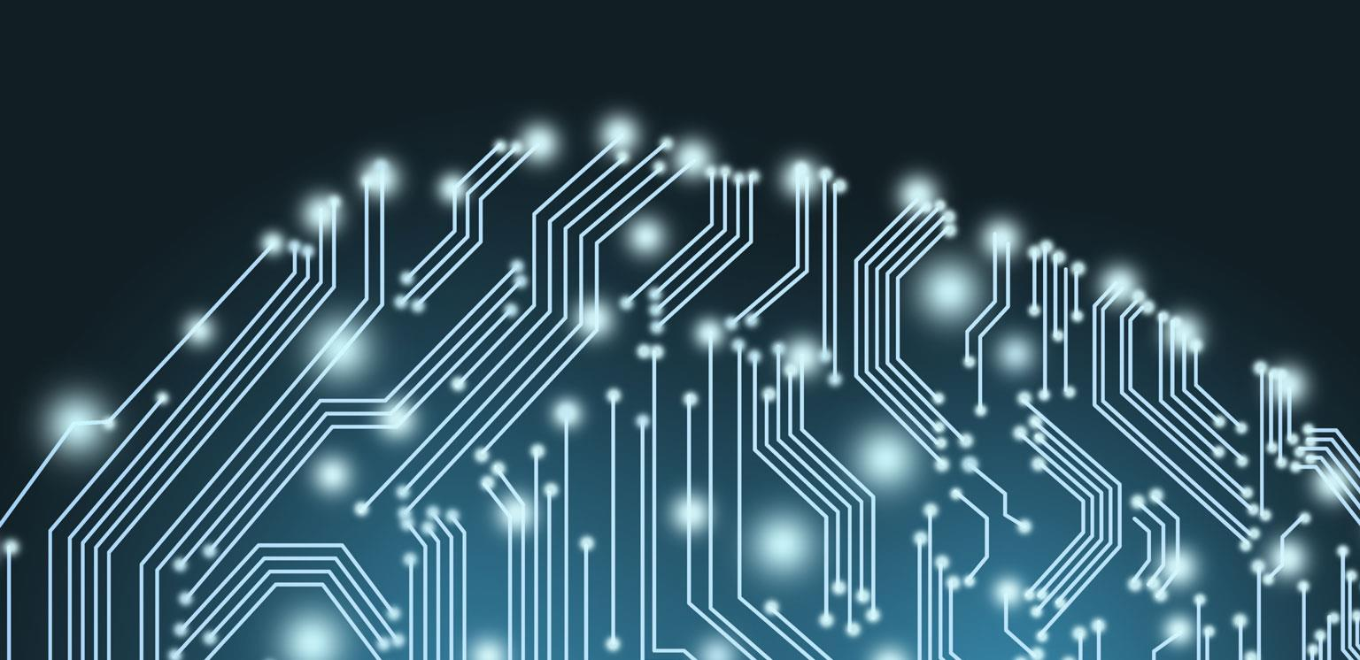 how artificial intelligence is reshaping the water sector water