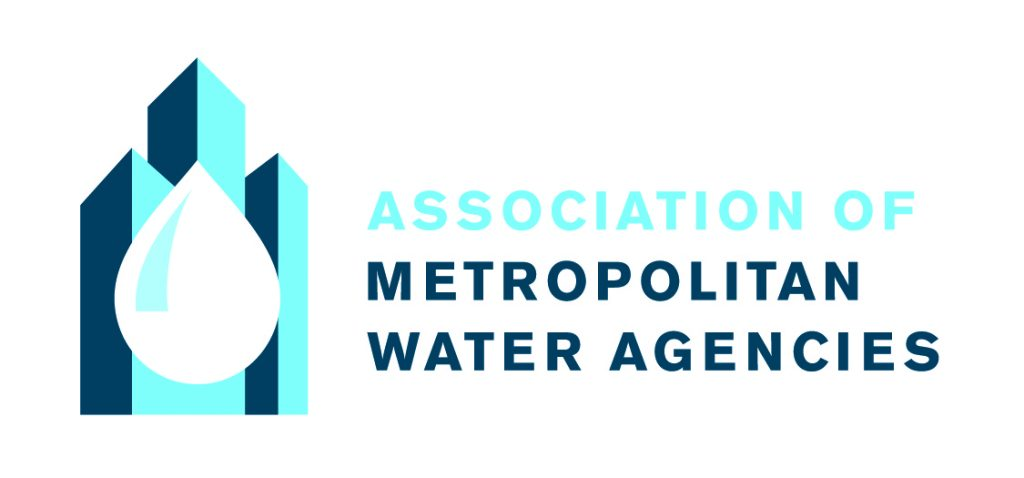 AMWA honors drinking water utilities for management excellence