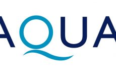 Aqua America to acquire Peoples natural gas entities