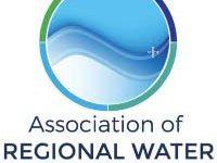 Maras to lead Association of Regional Water Organizations