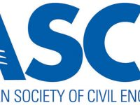 New ASCE manual focuses on utility asset management