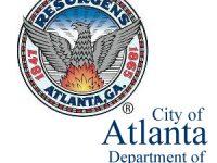 Metro Atlanta Declares Level 1 Drought