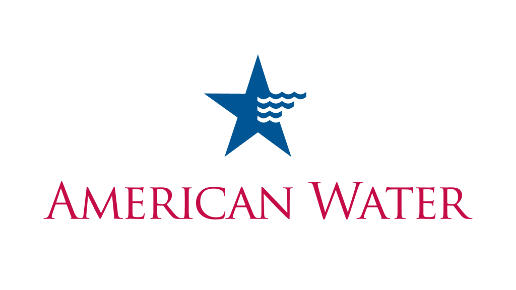 American Water names new chief environmental officer | Water