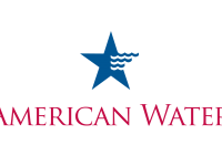 American Water names new chief environmental officer