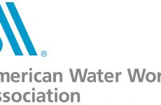 New AWWA president takes gavel
