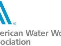 AWWA board elects next president-elect