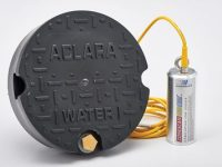 Alabama city selects Aclara for combo water-electric AMI pilot