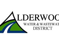 Alderwood Water and Wastewater District wins 'Best of the Best' Water Taste Test at ACE