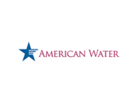 American Water's Sullivan named 'CFO of the Year' honoree