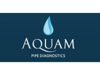 JD7 to rebrand to Aquam Pipe Diagnostics