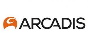 Arcadis North America Expands Chicago Leadership Team