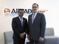 Arcadis acquires Chicago-based E2 ManageTech