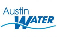 Austin Water selects Aclara for AMI program