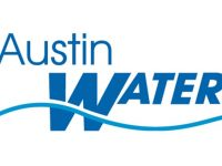 Austin Water selects WaterSmart for customer engagement program