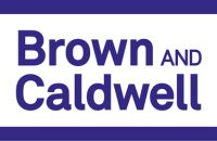Brown and Caldwell appoints new VP for Midwest