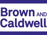 Brown and Caldwell welcomes new project delivery lead