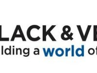 Black & Veatch Names Emery as Systems Rehabilitation Leader