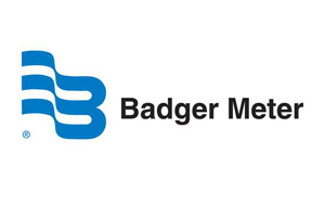 Meeting California Water Conservation Mandates Through the Implementation of Badger Meter BEACON