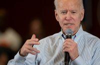 Biden unveils $2 trillion infrastructure plan; water sector reacts