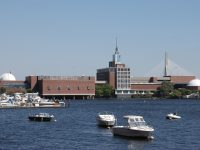 Water Asset Management Conference to host utility leaders in Boston