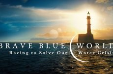 WEF-backed water documentary coming to Netflix