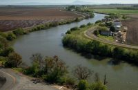 MWD of Southern California votes to approve WaterFix funding