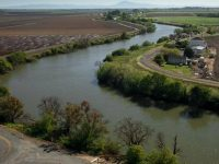 EPA: Trump administration's new WOTUS definition seeks to end confusion, federal overreach