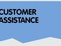 Is a Customer Assistance Program Right for Your Utility?