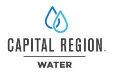 Capital Region Water taps smart city solutions
