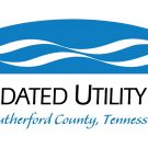 Tennessee utility contracts Itron for smart water project