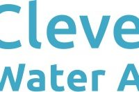 Cleveland Water Alliance launches 'Erie Hack,' as part of Innovation Summit