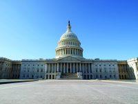 Senate EPW advances Pruitt nomination