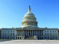Senate passes spending bill including EPA funding