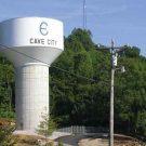 Environmental Protection through Water Loss Reduction