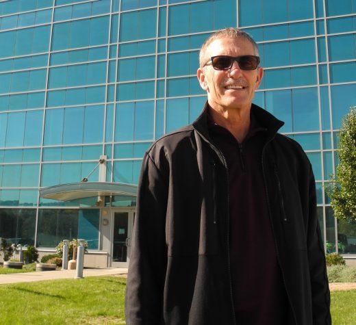 NEORSD CEO Julius Ciaccia to Retire