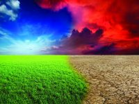 New EPA Tool Helps Communities Prepare for Climate Change