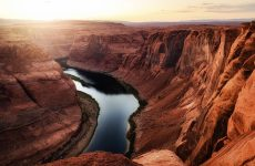 Fitch: Arizona water rates rise as Colorado River shortage declared