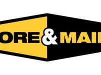 Core & Main announces addition to corporate team