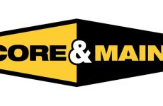 Core & Main closes acquisition of Maskell Pipe & Supply