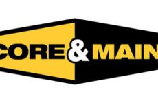 Core & Main acquiring R&B Co.