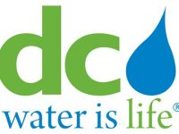 Brown named DC Water CFO
