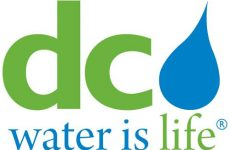 DC Water hires new general counsel