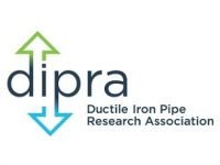 DIPRA selects Hogan as new president