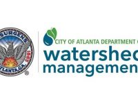Atlanta DWM completes first publicly-issued Environmental Impact Bond