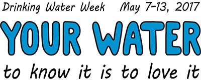 DWW17 English Logo 400x162