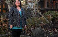 Clean Water Services CEO Diane Taniguchi-Dennis: 2019 WF&M Award Winner